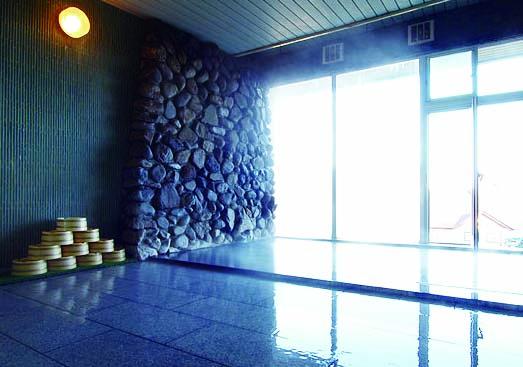 赤倉セントラルホテル-2.jpg