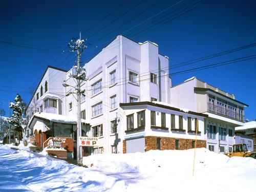 赤倉セントラルホテル-5.jpg