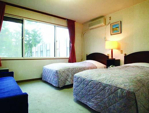 赤倉セントラルホテル-4.jpg