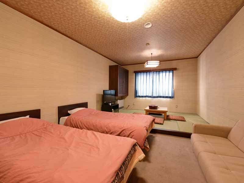 赤倉パークホテル-1.jpg