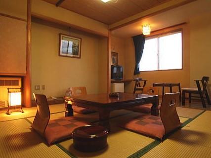 赤倉パークホテル-6.jpg