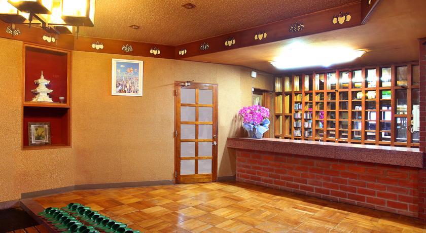 温泉宿エコー-3.jpg
