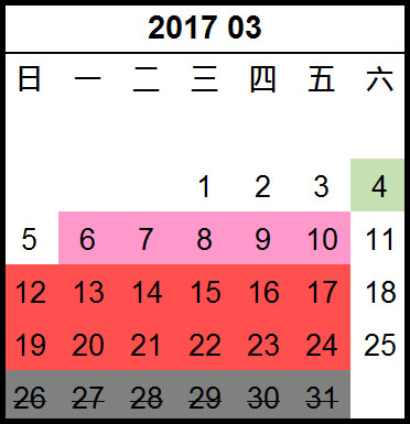 SMS316 date 3.jpg