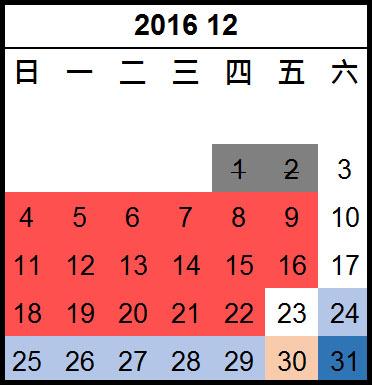 HK316+ date 12.jpg