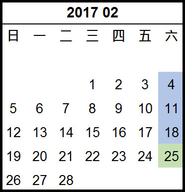 HS316+ date 2.jpg