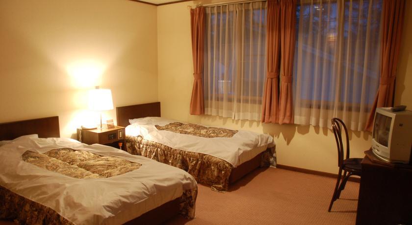 ホテルモンブラン白馬-9.jpg