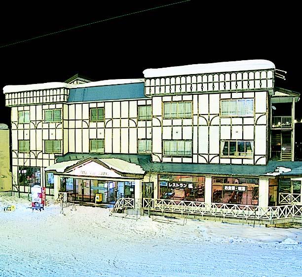 Hotel Elm Ishiuchi-1.jpg