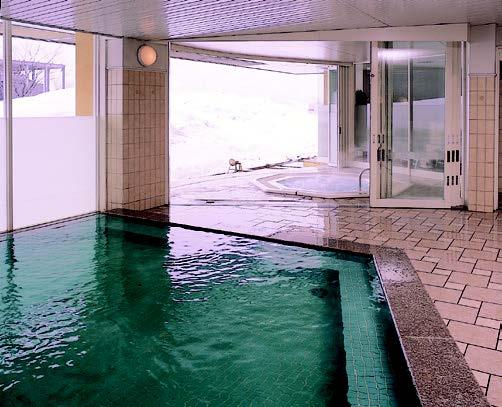 舞子高原飯店-3.jpg