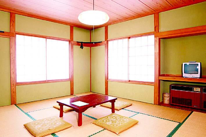 Joy House Yutaka-2.jpg