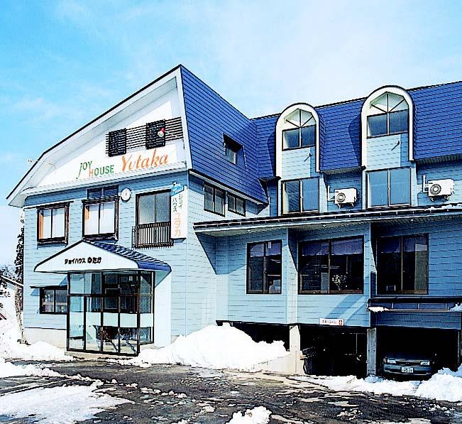 Joy House Yutaka-1.jpg
