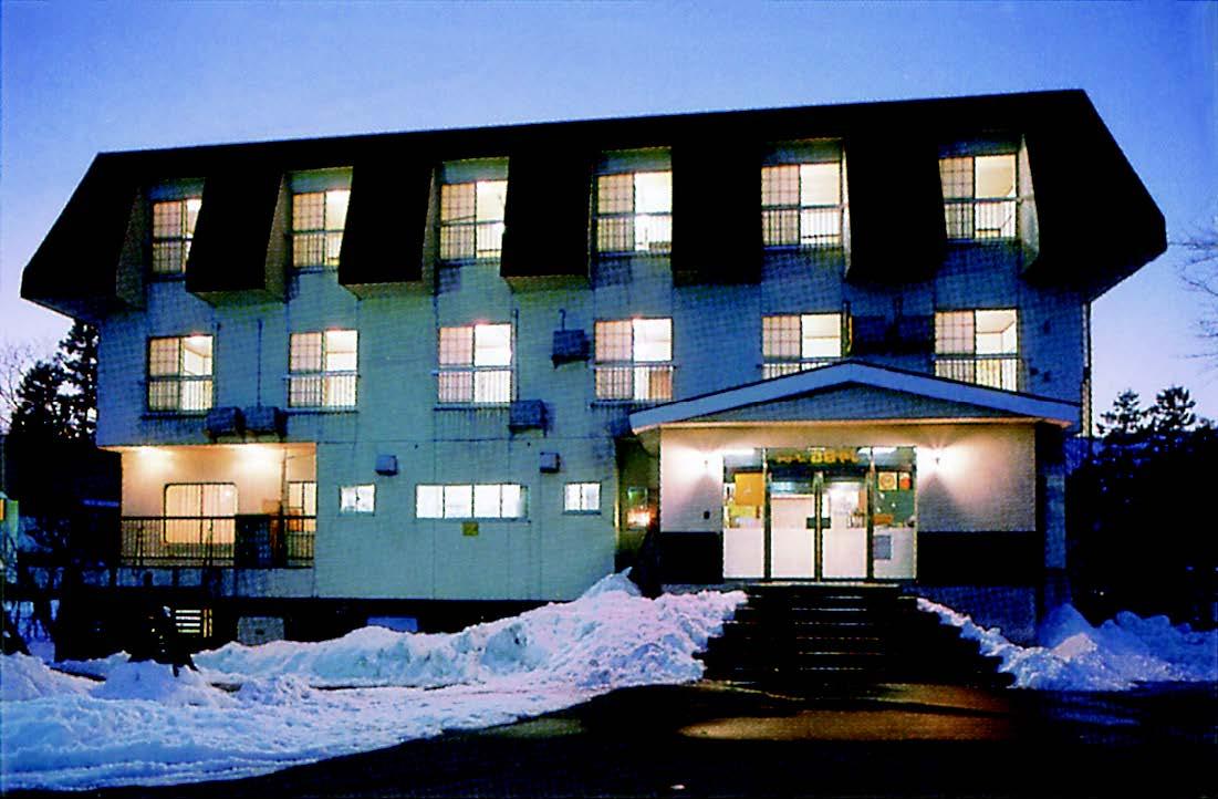 Holiday Inn Kobayashi-1.jpg