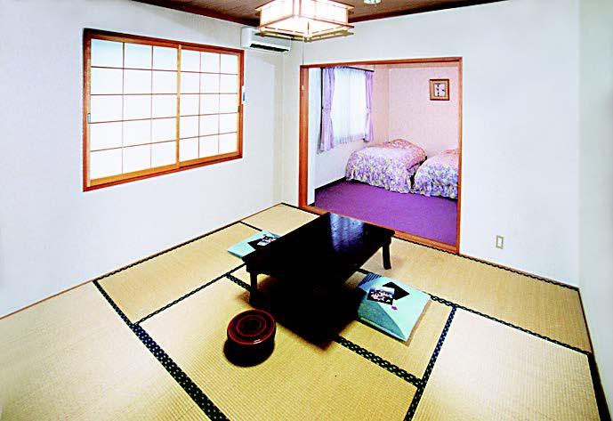Felse Inn Gakusui-2.jpg