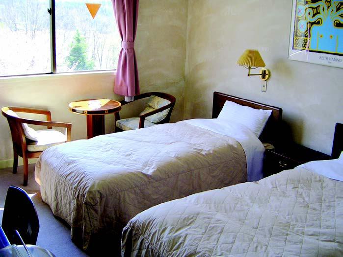 You Resort Hotel-2.jpg