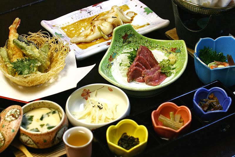 河一屋 夕食2.jpg