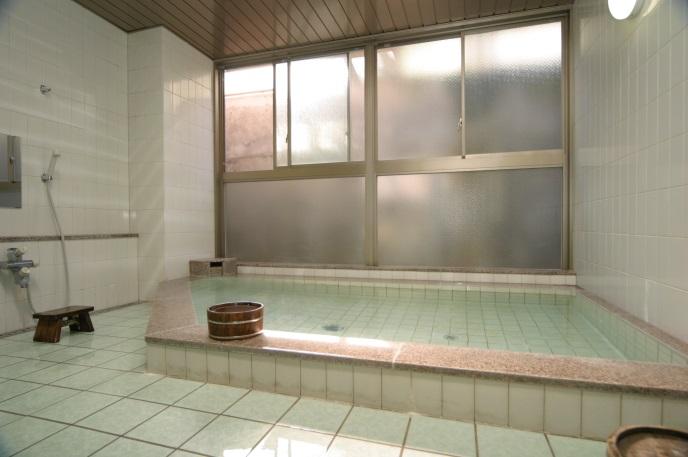 Alpssoアルプス荘 風呂.jpg