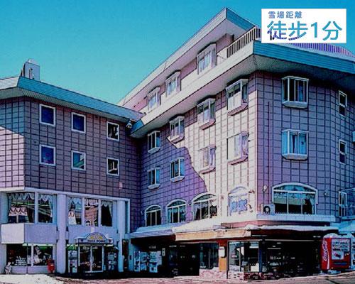 Marion信濃度假旅館.jpg