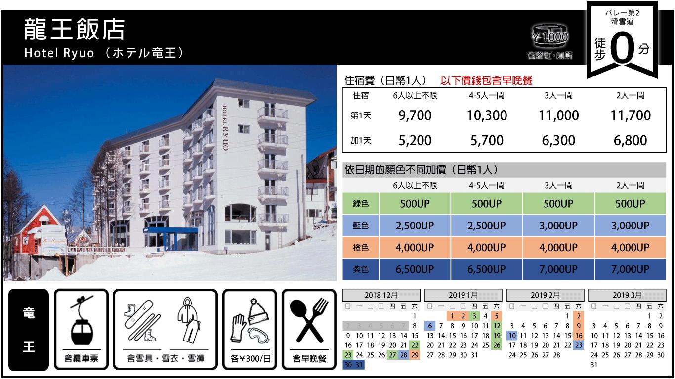 龍王飯店.png