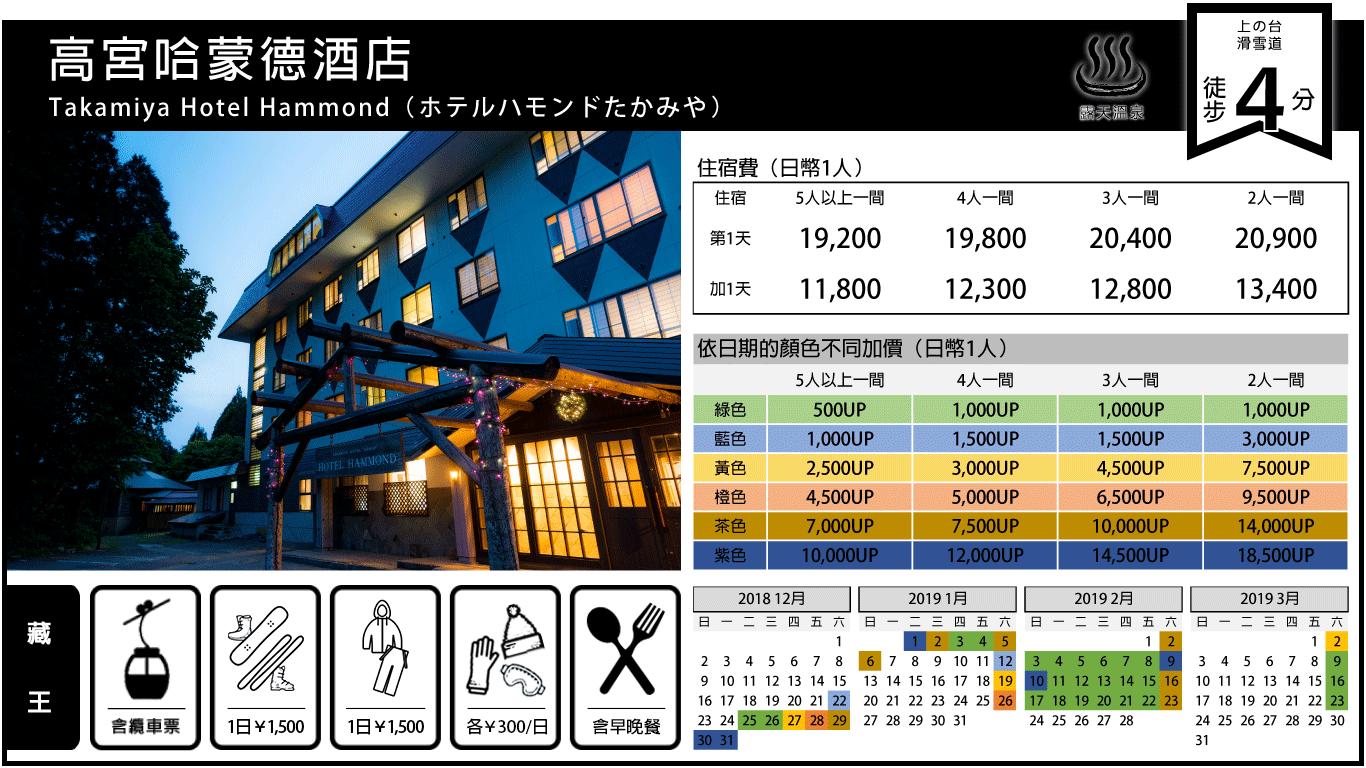高宮哈蒙德酒店.png