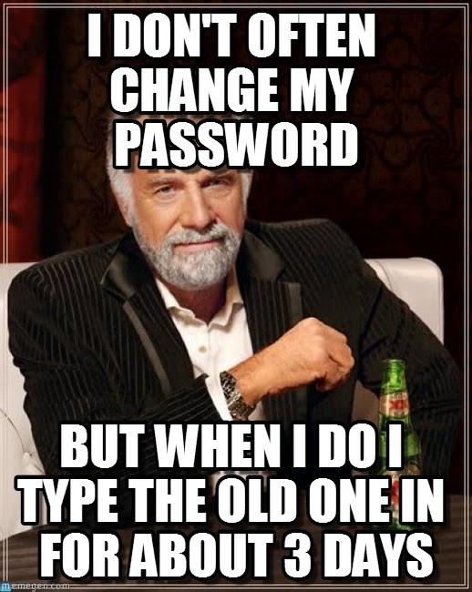 password change.jpg