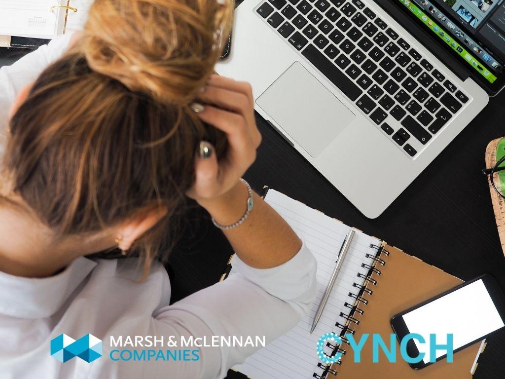 cyber_risk_cynch_marsh_advantage