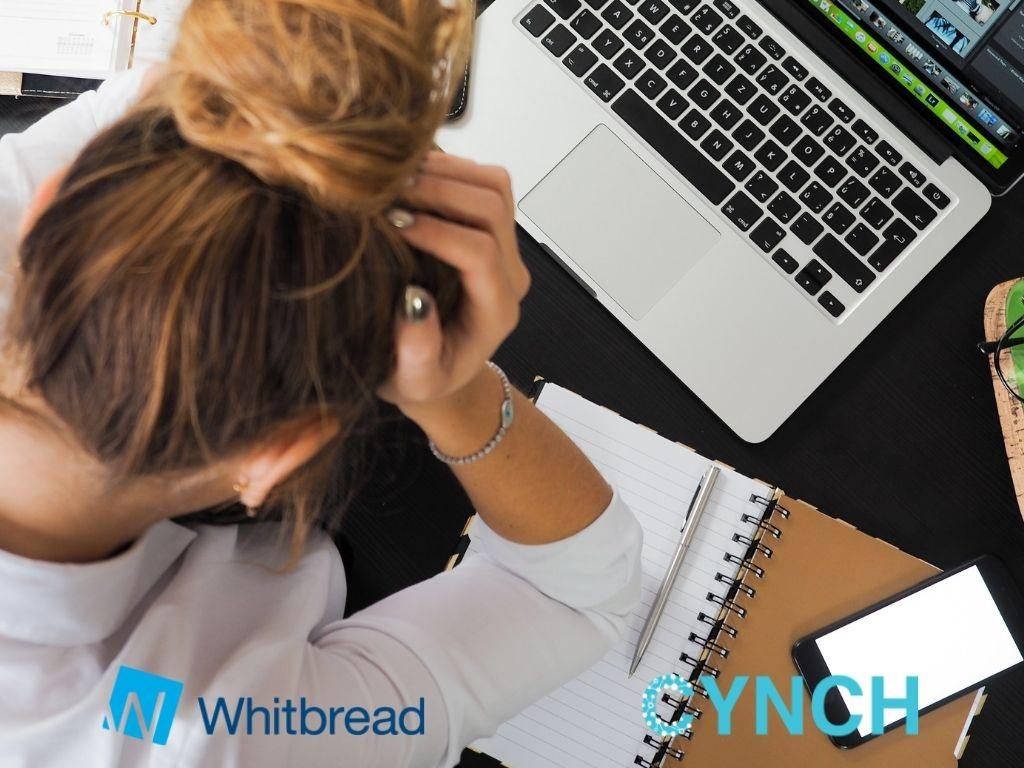 Whitbread+Landing+Page+Image.jpg