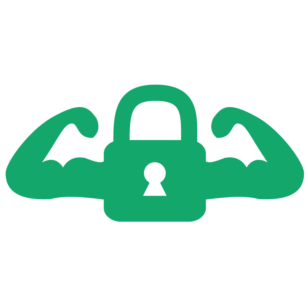 cynch cyber fitness platform.png