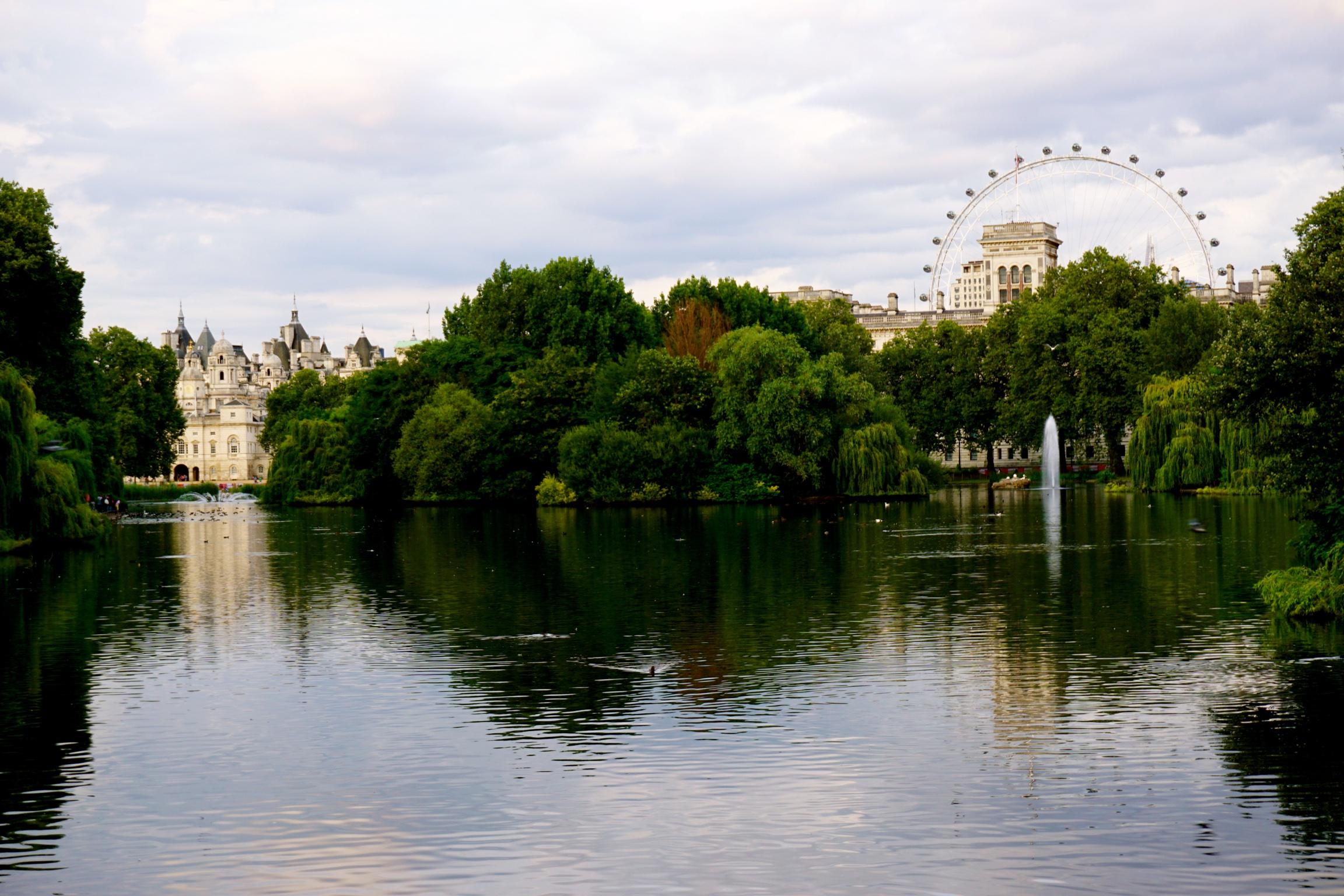 London Ü50 Reiseblog Reiseblog Travelblog BeFifty Blog für Frauen über 50 Reisetipps Blog für Frauen über 40 London England Tipps