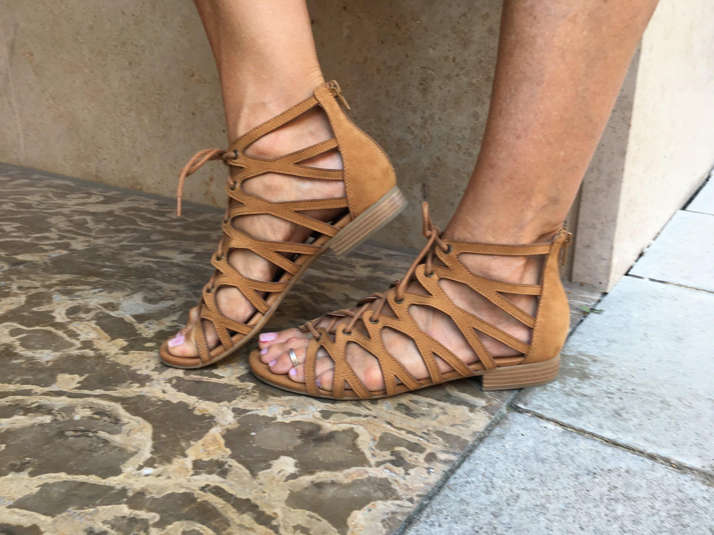 Schuhe:Deichmann