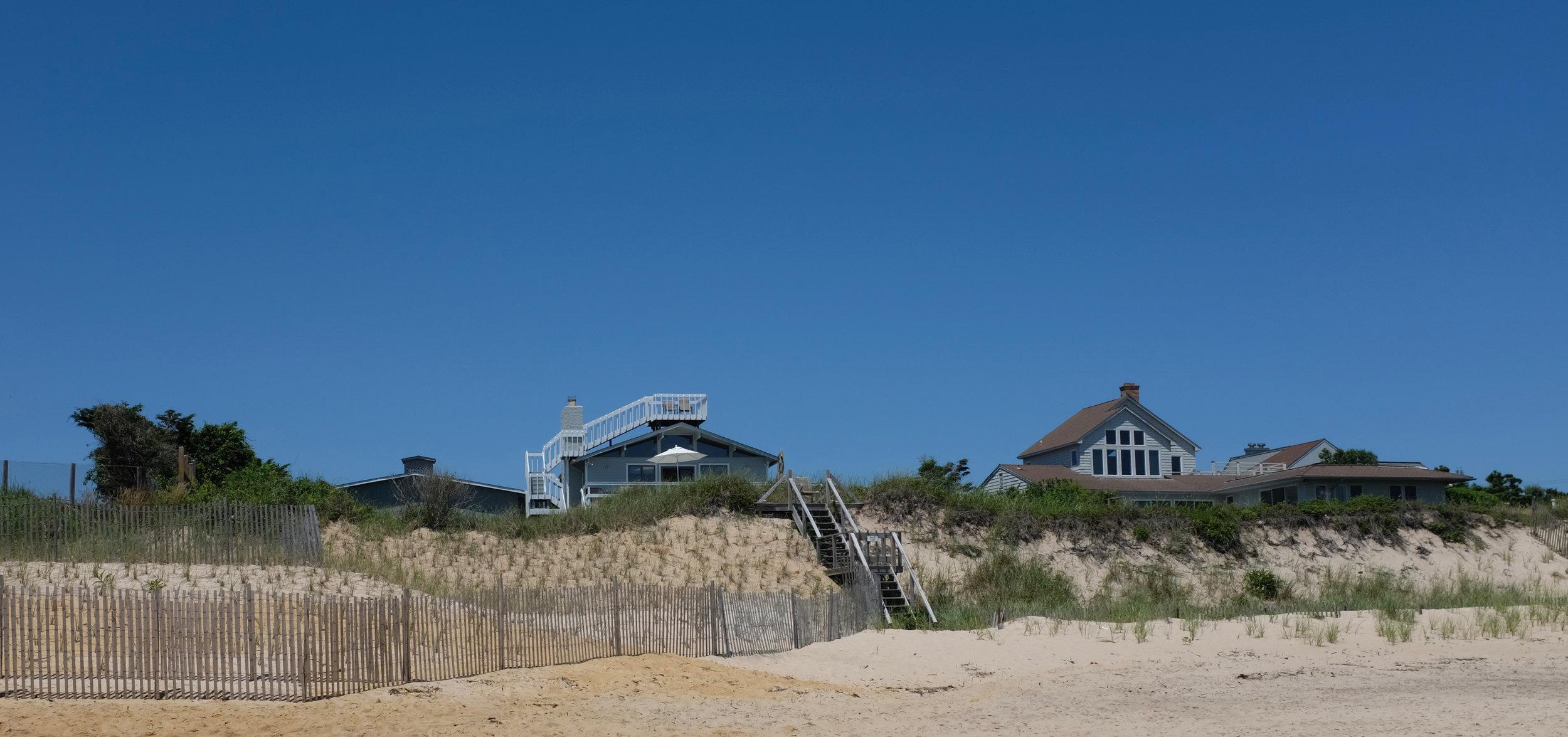 Montauk Long Island USA BeFifty