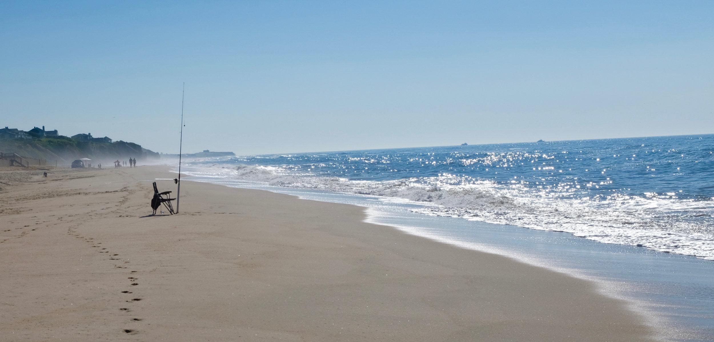 Montauk Long Island USA Blog BeFifty