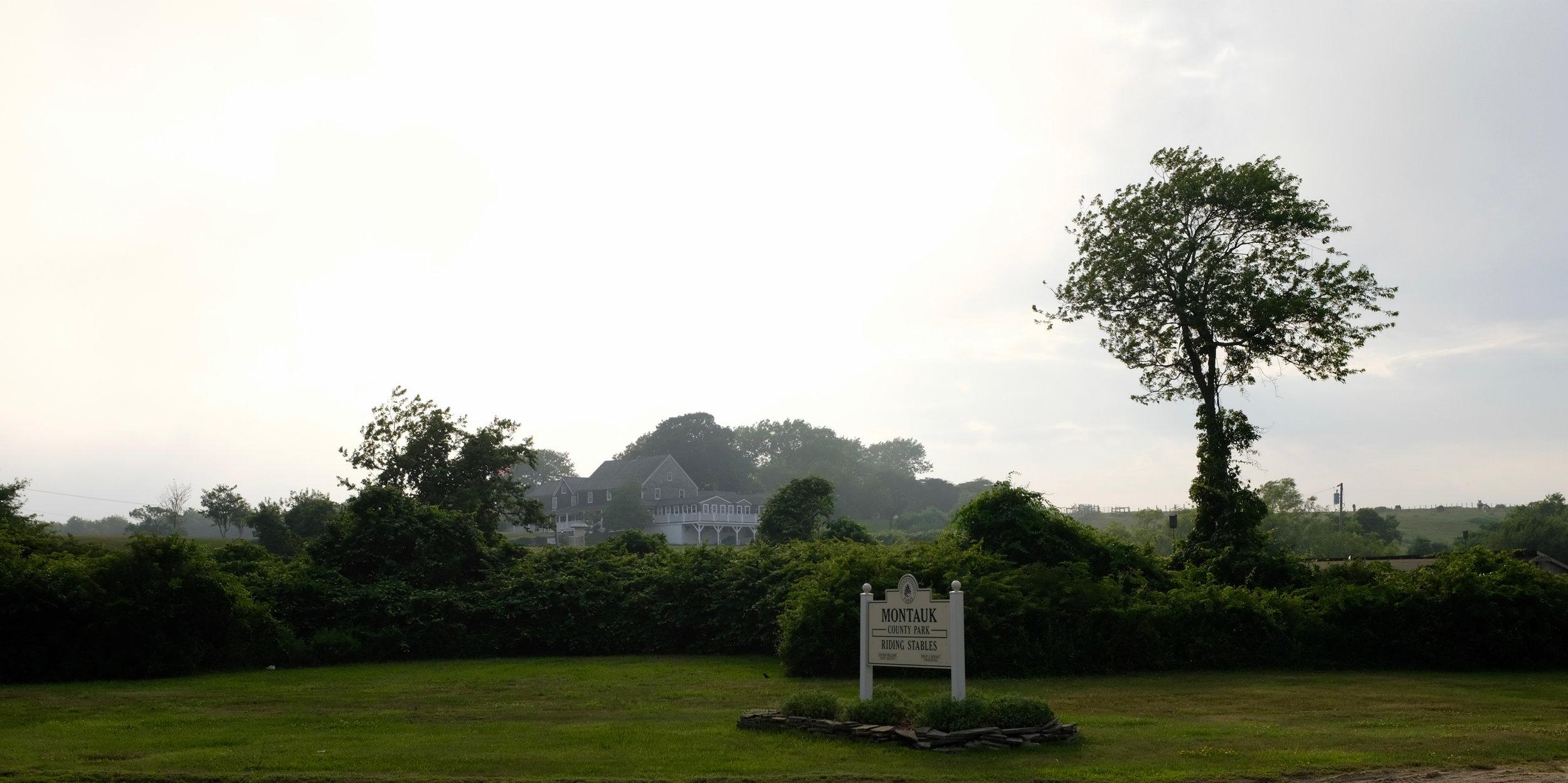 Montauk Long Island USABeFifty