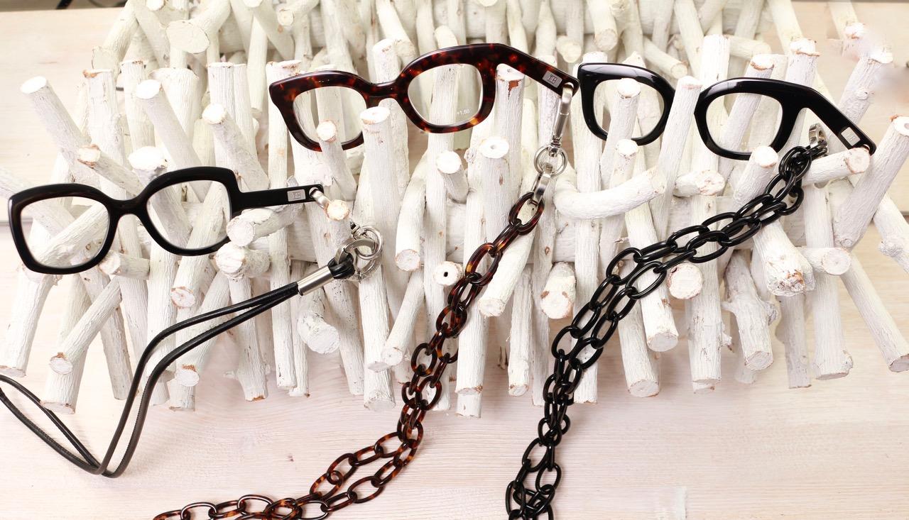 Die Handbrille BeFifty Blog für Frauen über 50