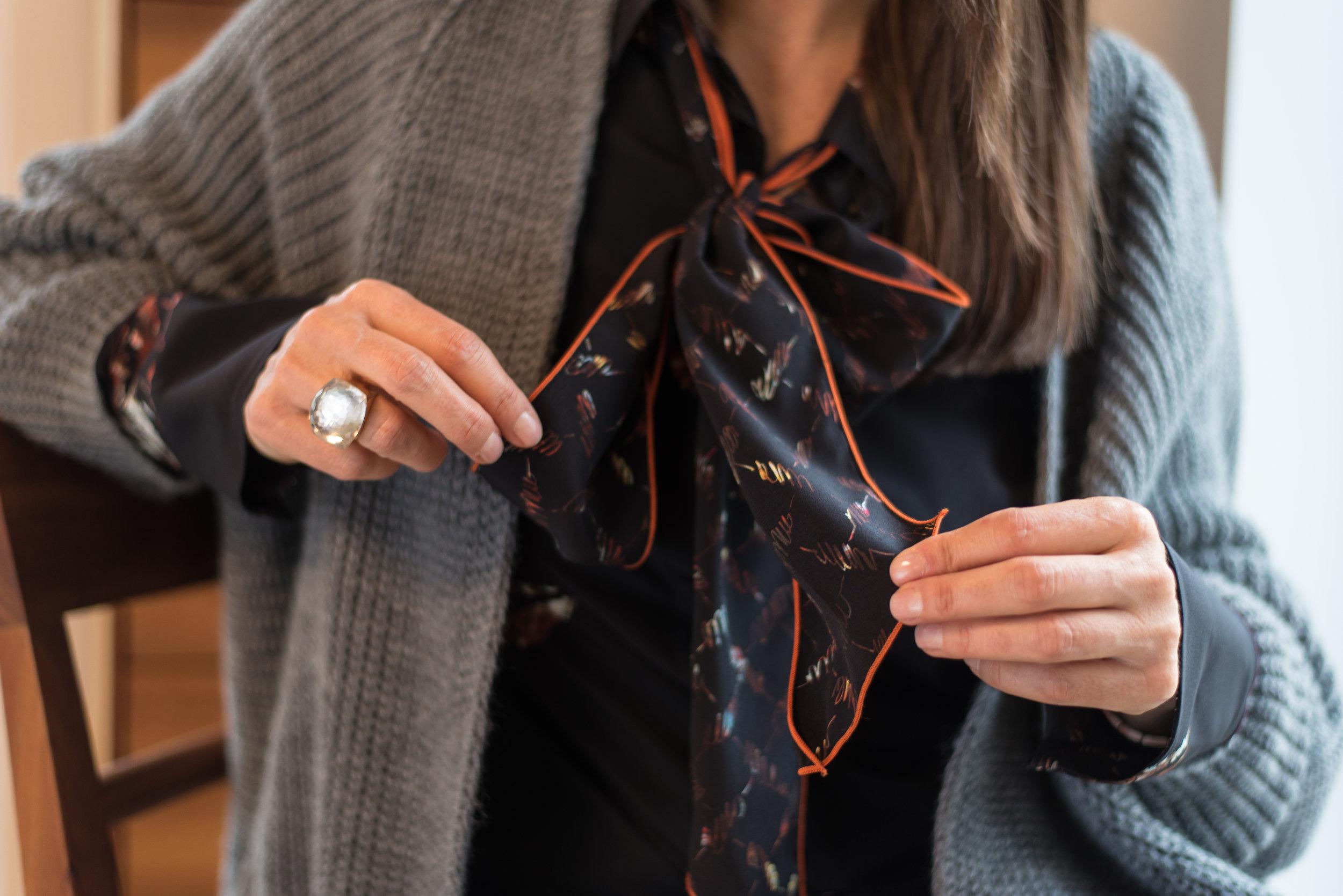Beate Finken BeFifty Blog für Frauen ab 40 und ab 50. Mode, Fashion, Reise und Beauty. Nachhaltige Mode mit DAWN DENIM. Fair und organic. Wie stylt man einen Business-Look? Cooler und bequemer Look für die moderne Frau über 40 und über 50
