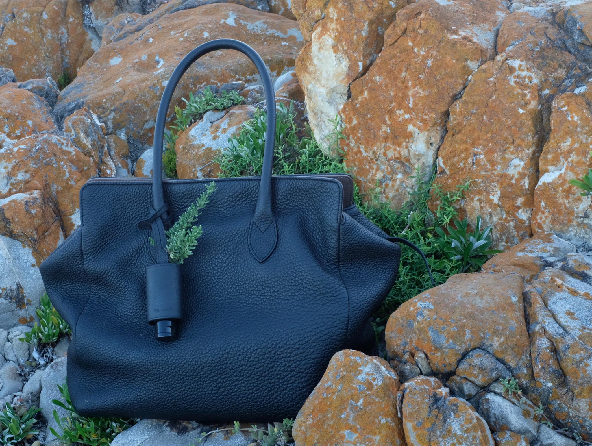 Pericosa Südafrika Blog für Frauen über 50