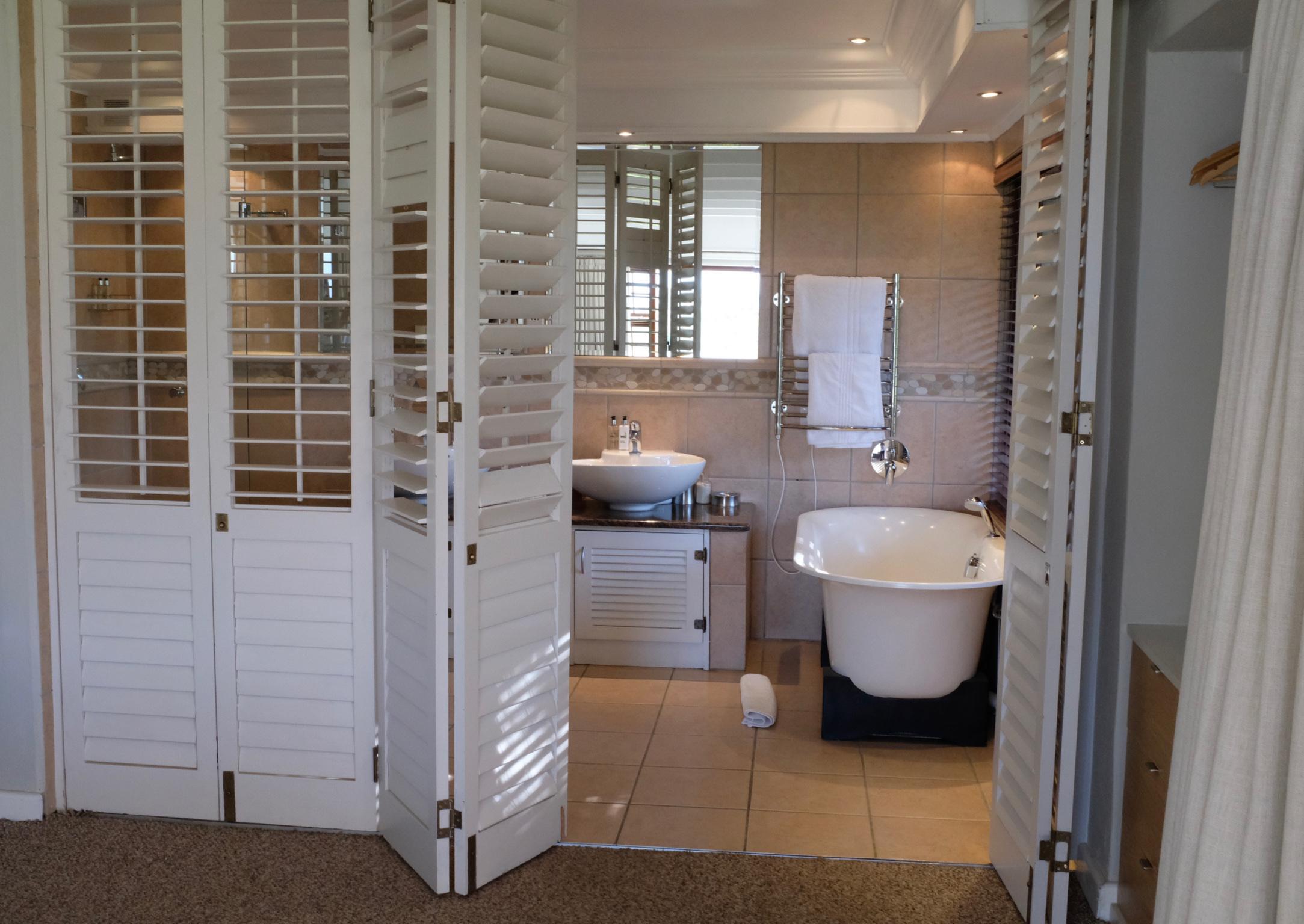 Beate Finken BeFifty Reiseblog Travel Blog für Frauen über 50 Stellenbosch Südafrika Wein Gebiet Hoteltipp Banhoek Lodge Stellenbosch