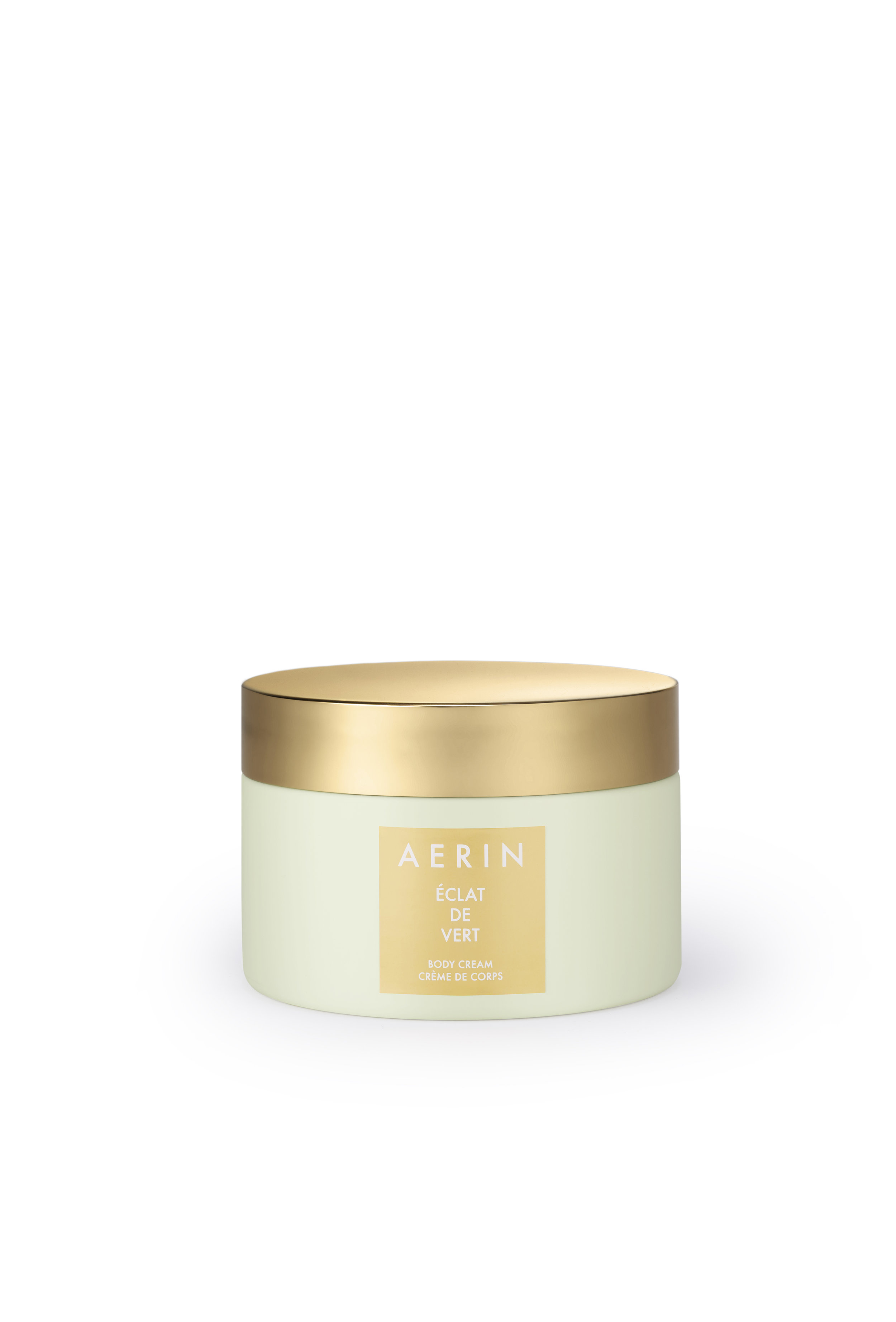 AERIN E¦Çclat de Vert Body Cream_Product on White_Global_No Expiry.jpg