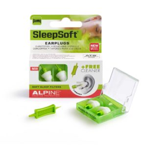 Sleepsoft-mini-grip-alpine-gehoerschutz-300x300.jpg