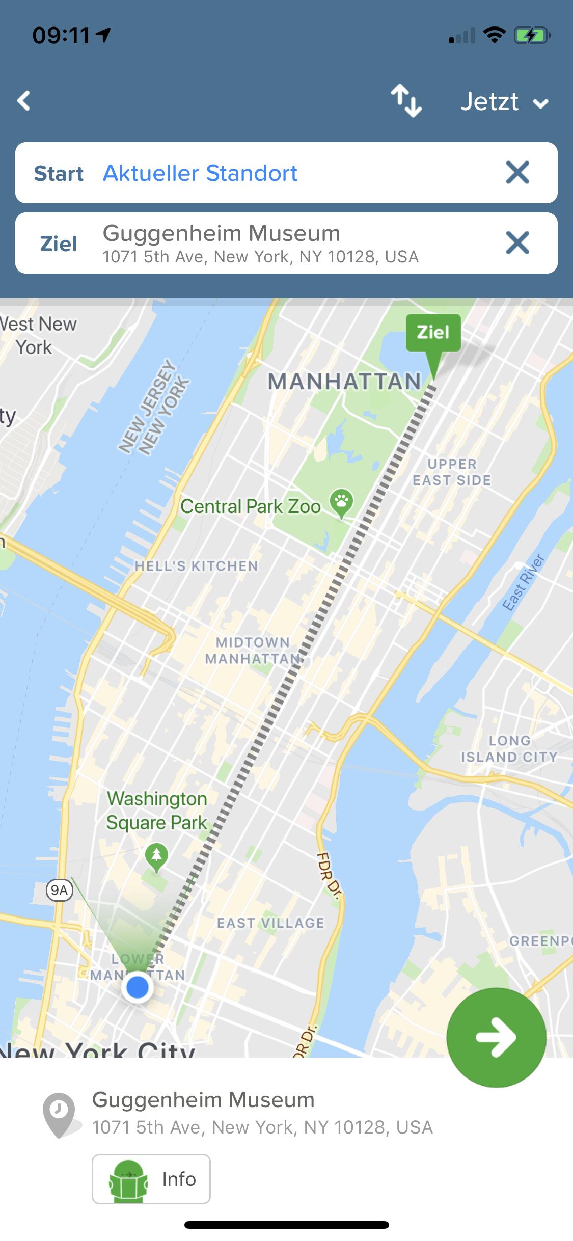 Tipps für New York. Die besten Restaurants, Information wie man am besten von A nach B kommt. Einreisebestimmungen, ESTA, Reisepass USA, Beste Reisezeit New York, Fahrrad fahren in New York, Spaziergänge durch die verschiedenen Stadtteile, City walk New York, gut essen in New York City Mappe