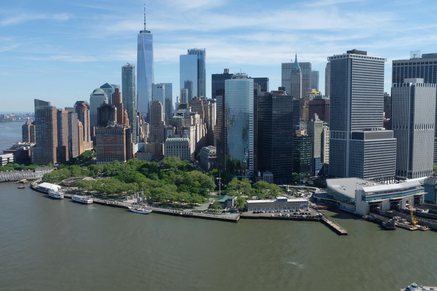 Tipps für New York. Die besten Restaurants, Information wie man am besten von A nach B kommt. Einreisebestimmungen, ESTA, Reisepass USA, Beste Reisezeit New York, Fahrrad fahren in New York, Spaziergänge durch die verschiedenen Stadtteile, City walk New York, gut essen in New York