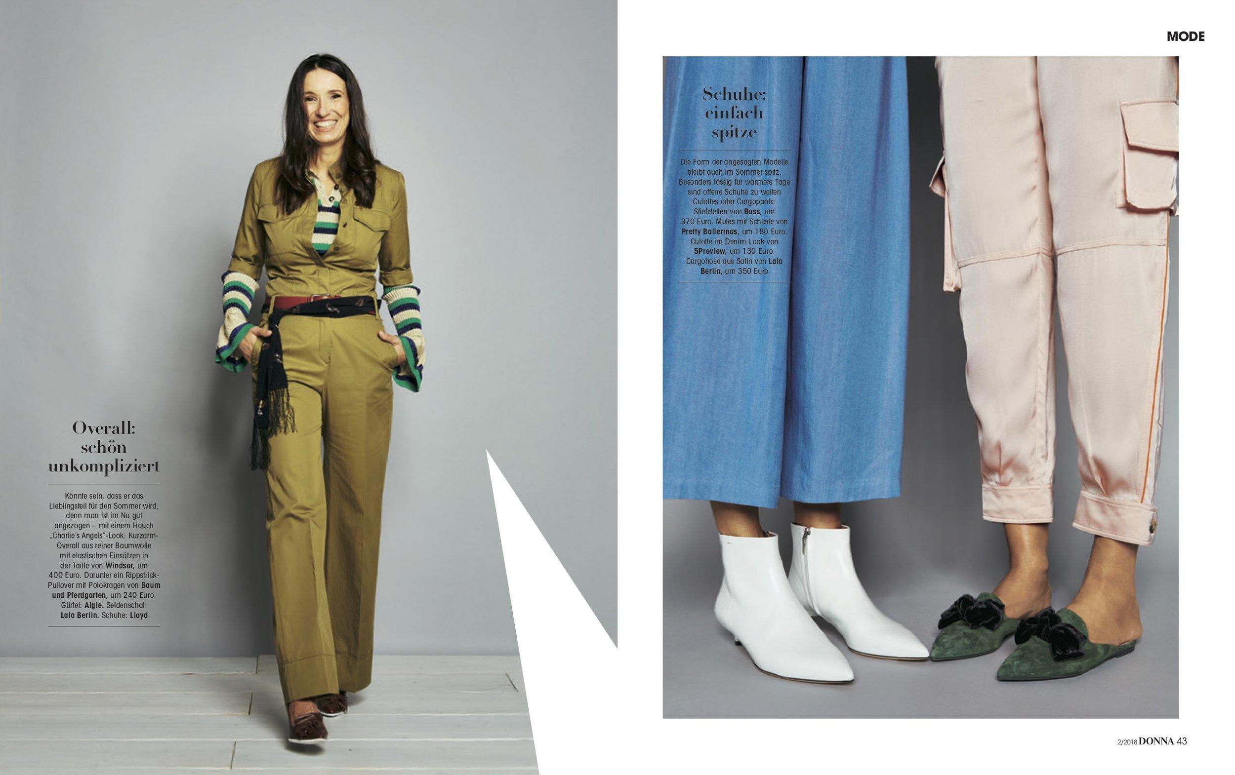 Donna Doppeseiten-PDF 18_02 (Trend).jpg