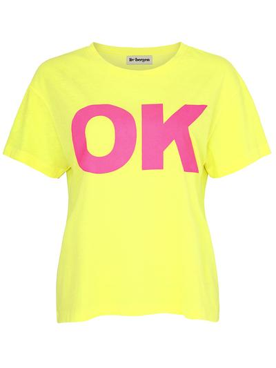 Charly_OK-neon-yellow_400x.jpg