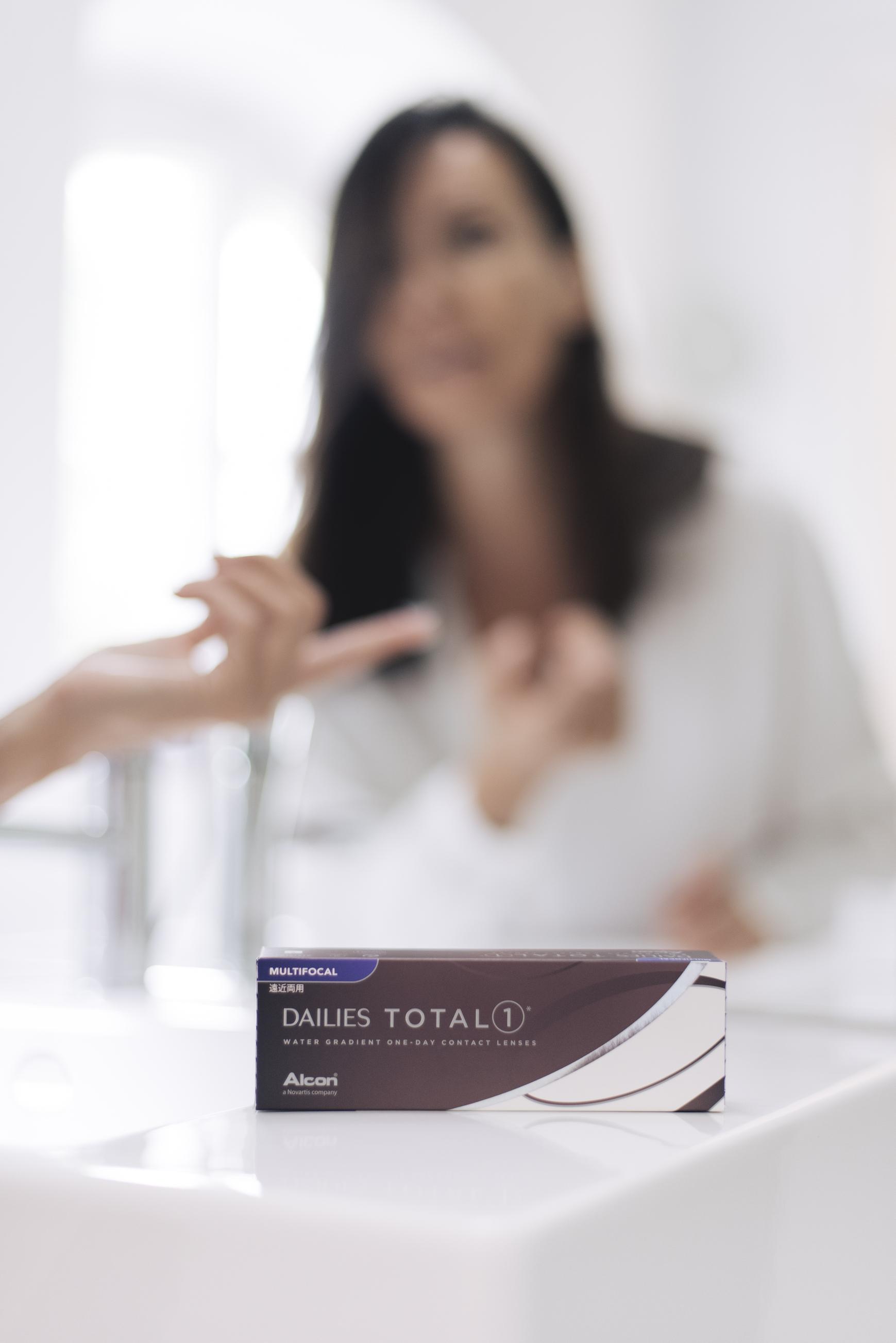 Erfahrungen gleitsicht kontaktlinsen Das 8