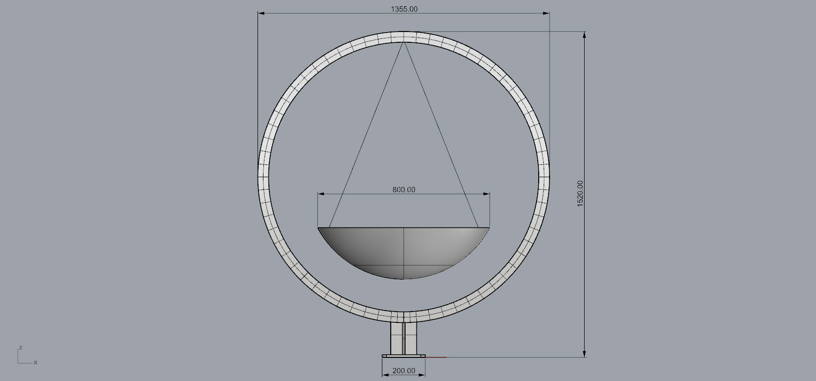 The Ring Firepit Design - Side View.jpg