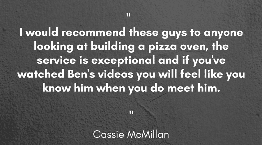 Cassie McMillan Pizza Oven Testimonial - Landscape 1.png