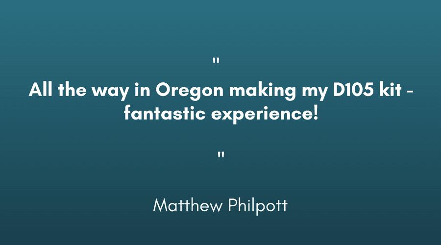Matthew Philpott Pizza Oven Testimonial - Landscape.png