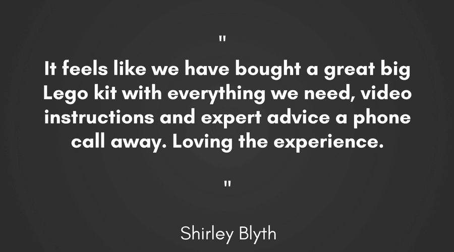 Shirley Blyth Pizza Oven Testimonial - Landscape.png