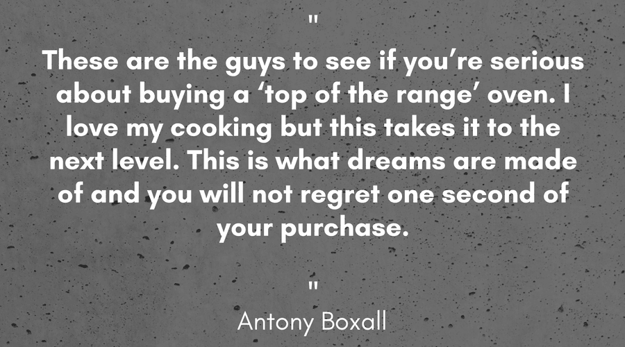 Antony Boxall Pizza Oven Testimonial - Landscape.png