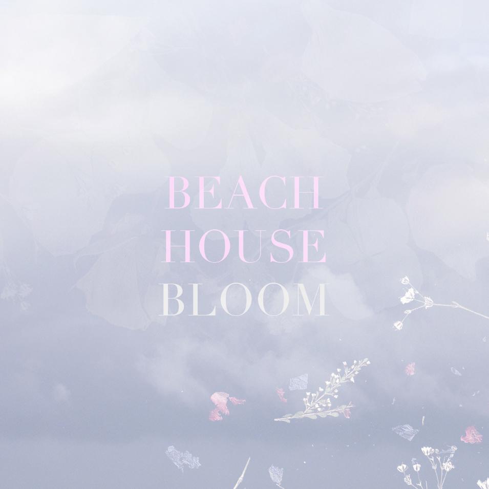 Bloom_final2.jpg