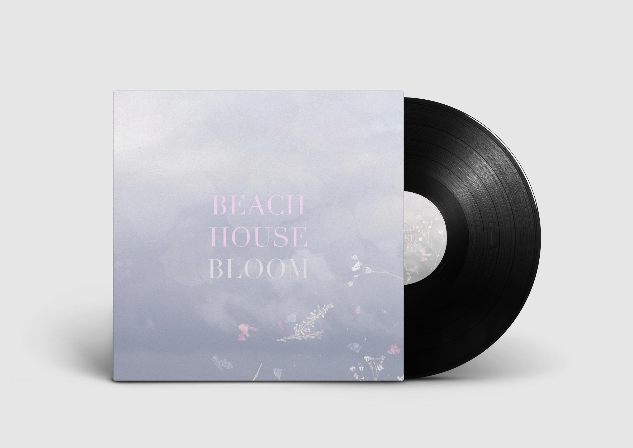 Bloom_vinyl.jpg