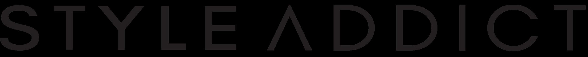 Style_Addict_logo_final_black.png